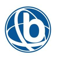 BExpert
