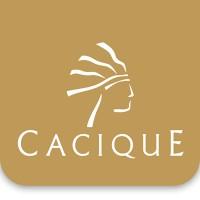 Café Cacique