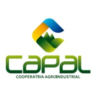 Capal