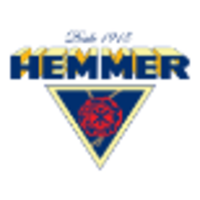 Hemmer