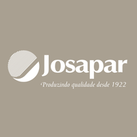 Josapar