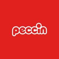 Peccin