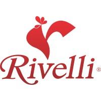 Rivelli