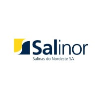 Salinor