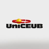 UniCEUB