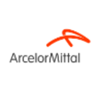 ArcelorMital