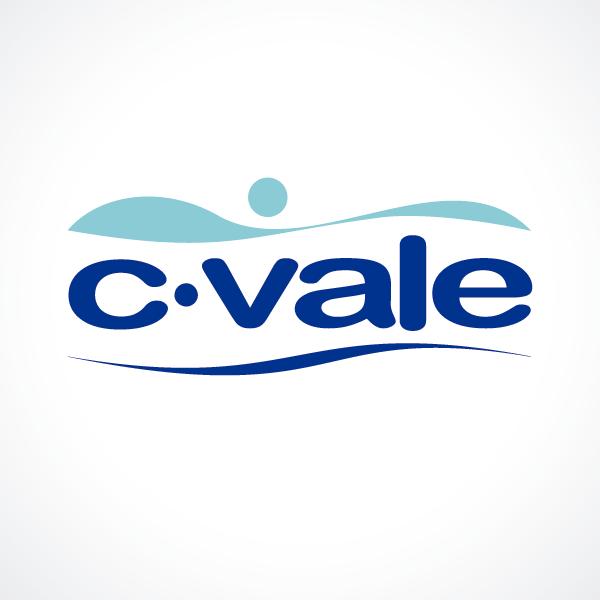 C.Vale - Cooperativa Agroindustrial