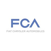 Fiat / Chrysler