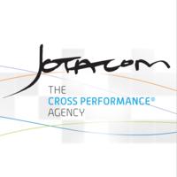 Jotacom - The Cross Performance Agency