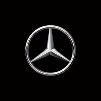 Mercedes-Benz do Brasil