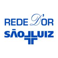 Rede D`Or São Luiz
