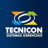 Tecnicon