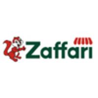 Cia Zaffari